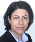 Dorna-Esrafilzadeh