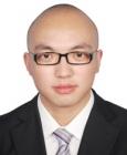 Dr. Jiong Yang
