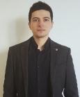 Dr. Mohannad Mayyas