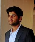 Dr. Priyank Kumar