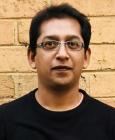 Md.Arifur Rahim