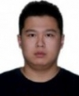 Mr. Ziyu Wang