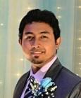 Nawfel Abdullah