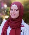 Salma Merhebi