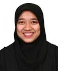 Shuhada Atika Idrus Saidi