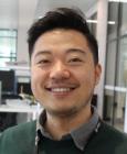 Dr Zhenbang (Charlie) Cao